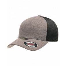 5511UP Unipanel Cap - Flexfit Caps