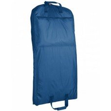 Augusta Drop Ship 570 Nylon Garment Bag