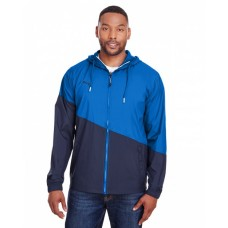 582009 Adult Ace Windbreaker - Puma Sport Windbreaker Jackets