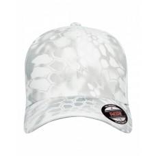 6277KR Kryptek® Cap - Flexfit Caps
