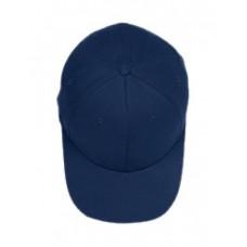 6377 Adult Brushed Twill Cap - Flexfit Caps