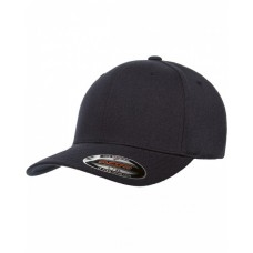 6580 Adult Pro-Formance® Trim Poly Cap - Flexfit Caps