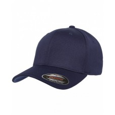 6597 Adult Cool & Dry Sport Cap - Flexfit Caps