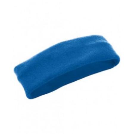 6745 Chill Fleece Headband/Earband - Augusta Drop Ship Headbands