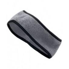 6753 Chill Fleece Sport Headband - Augusta Drop Ship Headbands