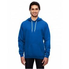 71500 Adult Pullover Hooded Fleece - Anvil Hooded Sweatshirts