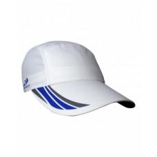 7700WV Unisex Woven Race Hat - Headsweats Hats