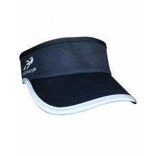7703RF Unisex Reflective Knit SuperVisor - Headsweats Visors