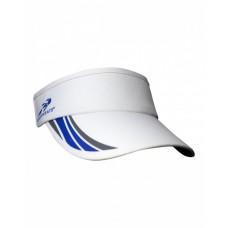 7703WV Unisex Woven SuperVisor - Headsweats Visors