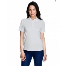78181 Ladies' Origin Performance Piqué Polo - Core 365 Women Polo Shirts