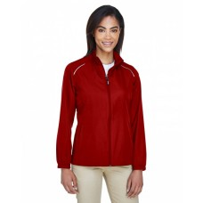 78183 Ladies' Motivate Unlined LightweightJacket - Core 365 Womens Jackets