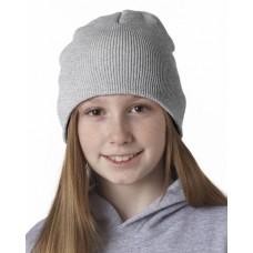 8131 Knit Beanie - UltraClub Beanies
