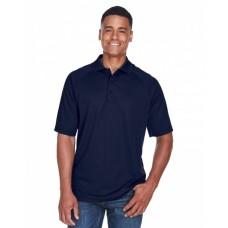 85080 Men's Eperformance™ Piqué Polo - Extreme Mens Polo Shirts