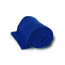 8710 Sweatshirt Blanket Throw - Alpine Fleece Blankets