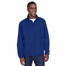 88083 Men's Techno Lite Jacket - North End Mens Jackets