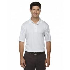 88181 Men's Origin Performance Piqué Polo - Core 365 Mens Polo Shirts