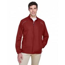 88183T Men's Tall Motivate Unlined Lightweight Jacket - Core 365 Mens Jackets