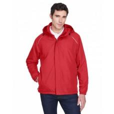 88189 Men's Brisk Insulated Jacket - Core 365 Mens Jackets