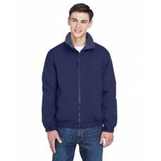 8921 Adult Adventure All-Weather Jacket - UltraClub Jackets