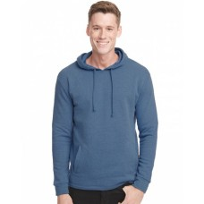 9300 Adult PCH Pullover Hoodie - Next Level Hooded Sweatshirts