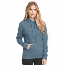 9302 Unisex Classic PCH  Pullover Hooded Sweatshirt - Next Level Hooded Sweatshirts
