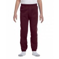 973B Youth NuBlend® Fleece Sweatpants - Jerzees Sweatpants