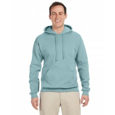 996 Adult NuBlend® FleecePullover Hooded Sweatshirt - Jerzees Hooded Sweatshirts