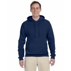 996MT Men's Tall NuBlend® Hooded Sweatshirt - Jerzees Hooded Sweatshirts