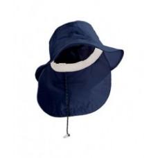 Adams ACUB101 Caps - AD EXTREME VACATIONER CAP