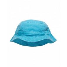 Adams ACVA101 Vacationer Pigment Dyed Bucket Hat