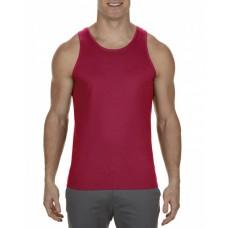 AL1307 Adult 6.0 oz., 100% Cotton Tank Top - Alstyle Cotton T Shirts