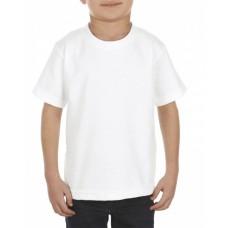 AL3383 Juvy 6.0 oz., 100% Cotton T-Shirt - Alstyle T Shirts