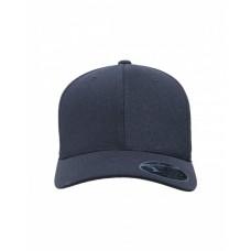 ATB100 by Flexfit Adult Cool & Dry Mini Pique Performance Cap - Team 365 Caps