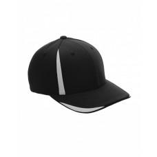 ATB102 by Flexfit Adult Pro-Formance® Front Sweep Cap - Team 365 Caps