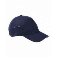 Big Accessories BA529 Caps - Washed Baseball Cap