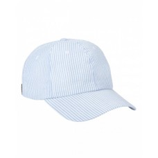 Big Accessories BA614 Caps - Summer Prep Cap