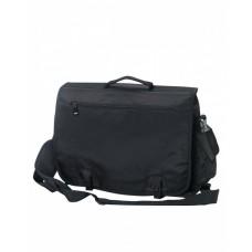 BAGedge BE048 Briefcases - Modern Tech Briefcase