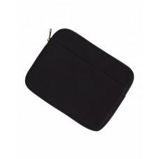 BAGedge BE059 Sleeves - 10 oz. Canvas Tablet Sleeve