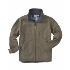 BP7021 Men's Navigator Jacket - Backpacker Mens Jackets