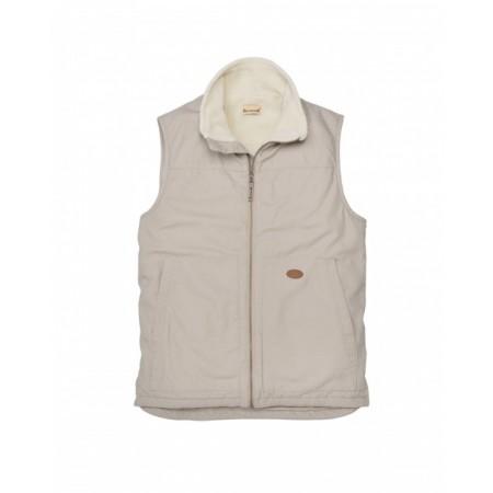 Backpacker BP7025 Vests - Men's Adventurer Vest
