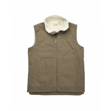 BP7025 Men's Adventurer Vest - Backpacker Mens Vests