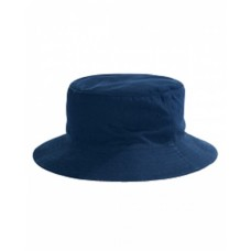 Big Accessories BX003 Caps - Crusher Bucket Cap