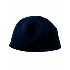 Big Accessories BX013 Beanies - Fleece Beanie