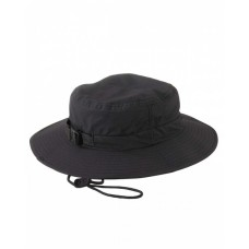 Big Accessories BX016 Hats - Guide Hat