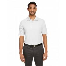 CE112 Men's Fusion ChromaSoft™ Pique Polo - Core 365 Mens Polo Shirts