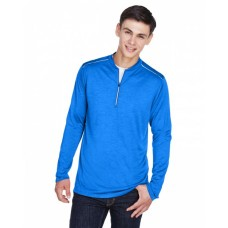 CE401 Men's Kinetic Performance Quarter-Zip - Core 365 Mens Sweatshirts