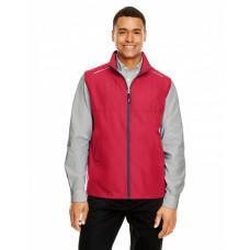 CE703 Men's Techno Lite Unlined Vest - Core 365 Mens Vests