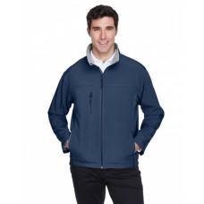 D995 Men's Soft Shell Jacket - Devon & Jones Mens Jackets