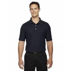 DG150T Men's Tall DRYTEC20™ Performance Polo - Devon & Jones Mens Polo Shirts
