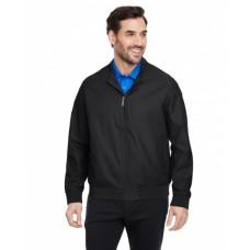 DG700 Men's Vision Club Jacket - Devon & Jones Mens Jackets